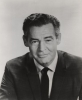 robert ryan picture3