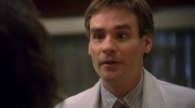 robert sean leonard photo1