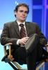 robert sean leonard picture1