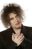robert smith image1