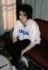 robert smith photo