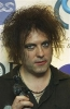 robert smith photo1