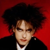 robert smith photo2