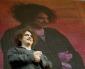 robert smith pic