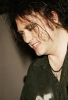 robert smith pic1
