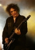 robert smith picture3