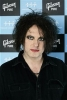 robert smith picture4