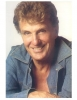 robert stack image1
