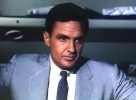 robert stack image2