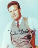robert stack image4