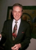 robert stack photo1