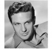 robert stack pic