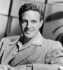 robert stack pic1