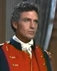 robert stack picture1