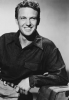 robert stack picture3