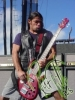 robert trujillo img