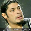 robert trujillo photo1