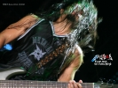 robert trujillo photo2