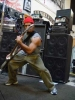 robert trujillo picture1