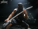 robert trujillo picture4