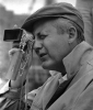 robert wise image