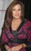robin meade photo1