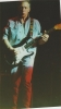 robin trower picture1