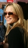 robin wright photo1