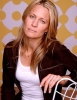 robin wright photo2