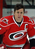 rod brind amour
