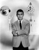 rod serling img