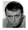 rod steiger picture3