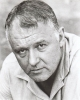rod steiger picture4
