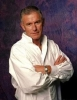 roddy mcdowall picture3