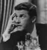 roddy mcdowall picture4