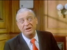 rodney dangerfield image4