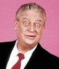 rodney dangerfield photo1