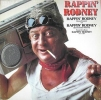 rodney dangerfield pic1