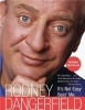rodney dangerfield picture2