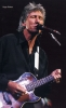 roger waters image2