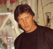 roger waters image3