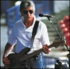 roger waters photo1