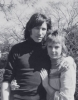 roger waters photo2