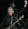roger waters picture1