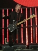 roger waters picture4