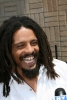 rohan marley photo