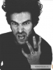 romain duris photo1