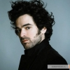 romain duris picture2