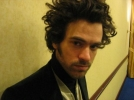 romain duris picture3