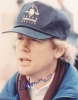 ron howard picture4